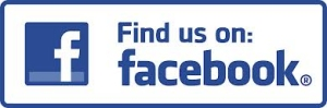 "Find us on Facebook   ""MGM-Bikes"""