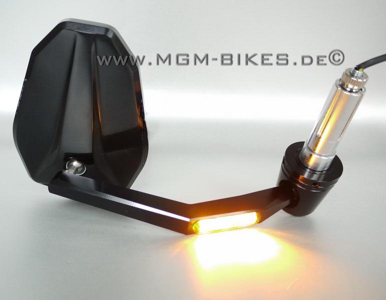 mgm bikes. Black Bedroom Furniture Sets. Home Design Ideas